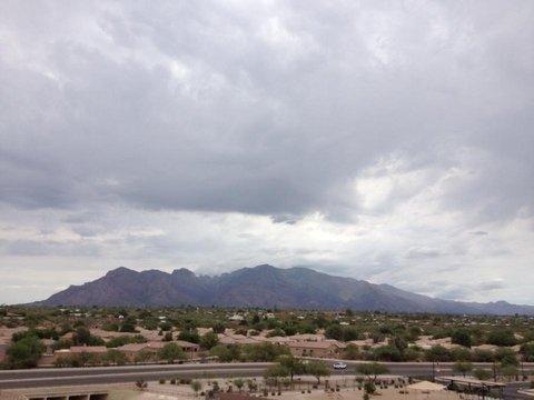 фото Candlewood Suites Tucson 782330602