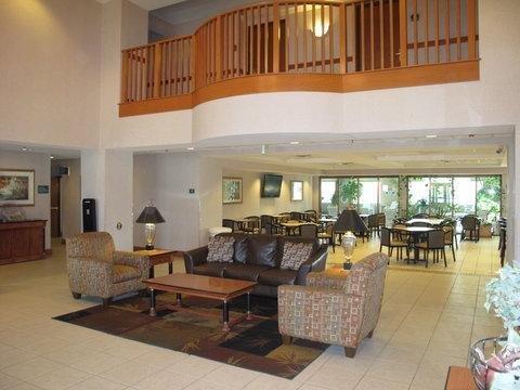фото La Quinta Inn & Suites Omaha Airport Downtown 782468678