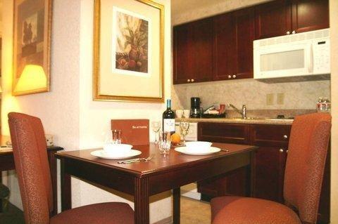 фото Homewood Suites Southwind - Hacks Cross 782603764
