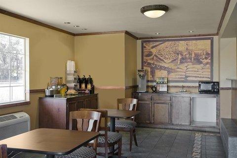 фото Americas Best Value Inn & Suites 782698191
