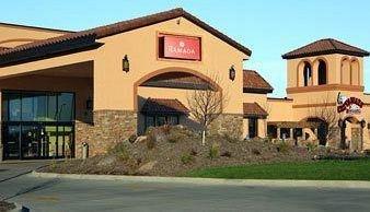 фото Ramada Tropics Resort  Conference Center Des Moines 783041405