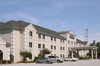 фото Baymont Inn and Suites Chicago-Calumet City 783082024