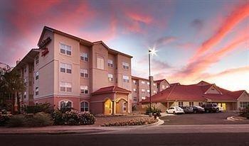 фото Residence Inn Tucson Williams Centre 783086067