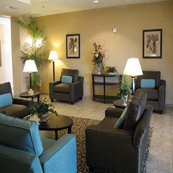фото La Quinta Inn & Suites Boerne 783096527