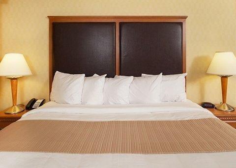 фото Quality Inn & Suites 783108632