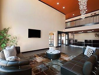 фото Baymont Inn and Suites 783121892