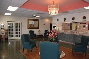 фото Westgate Inn & Suites 783132339