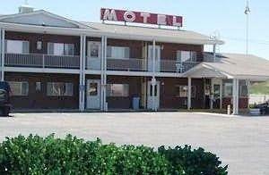 фото Budget Host 254 Inn Loveland 783166380