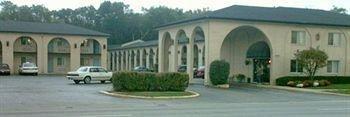 фото Stardust Motel 783184694