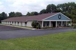 фото French Creek Inn 783188144
