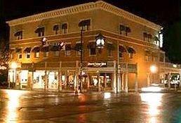 фото General Palmer Hotel 783312718
