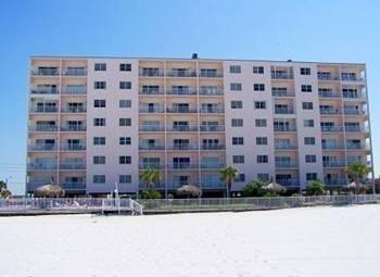 фото Seabreeze Condominiums 783319379