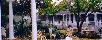 фото The Inn at Revel Manor 783330412