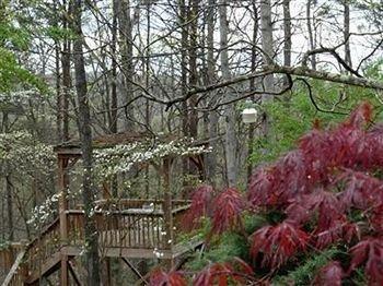 фото Lily Creek Lodge 783332345