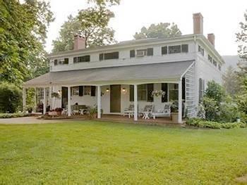 фото The Neighbour House B&B 783334470