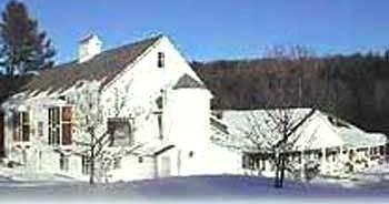 фото 1896 House Country Inn 783335584