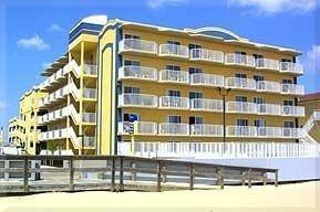 фото Crystal Beach Hotel 783365716
