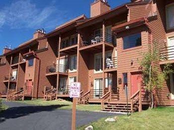 фото Rocky Mountain Resort Management Silverthorne 783392440