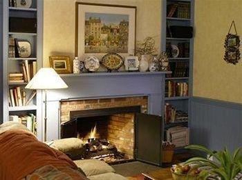 фото La Farge Perry House 783413861
