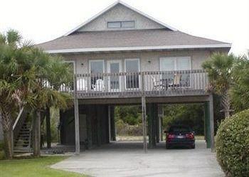 фото Era Fernandina Beach Realty 783422766