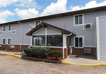 фото Rodeway Inn 783447273