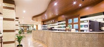 фото Bay Breeze Hotel Pattaya 783459315