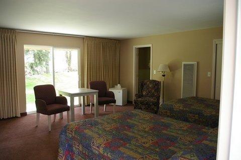 фото Monroe Motel 783560085