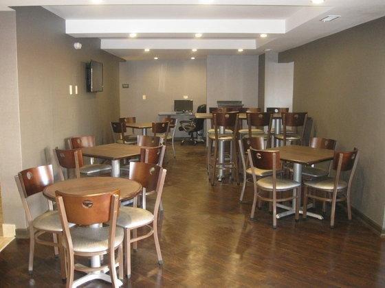 фото Best Western University Inn at Valparaiso 783718393