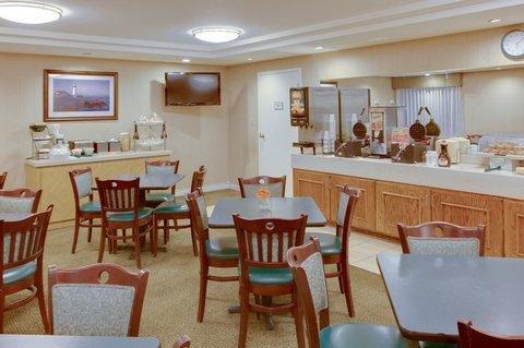 фото La Quinta Inn & Suites Portland, ME 783744465