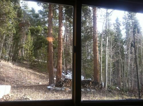 фото Mountain Retreat 783754780