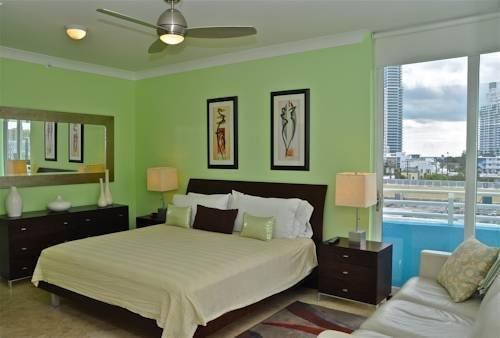 фото Dream Destinations at Ocean Place 783756600
