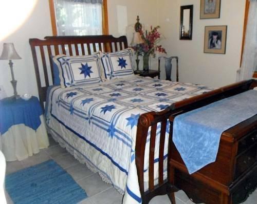 фото Sheppard`s Place Bed & Breakfast 783774697