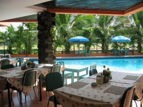 фото Green Hotel Pattaya 784075132