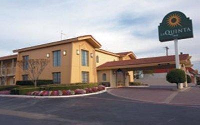 фото La Quinta Inn Plano #810 784387031
