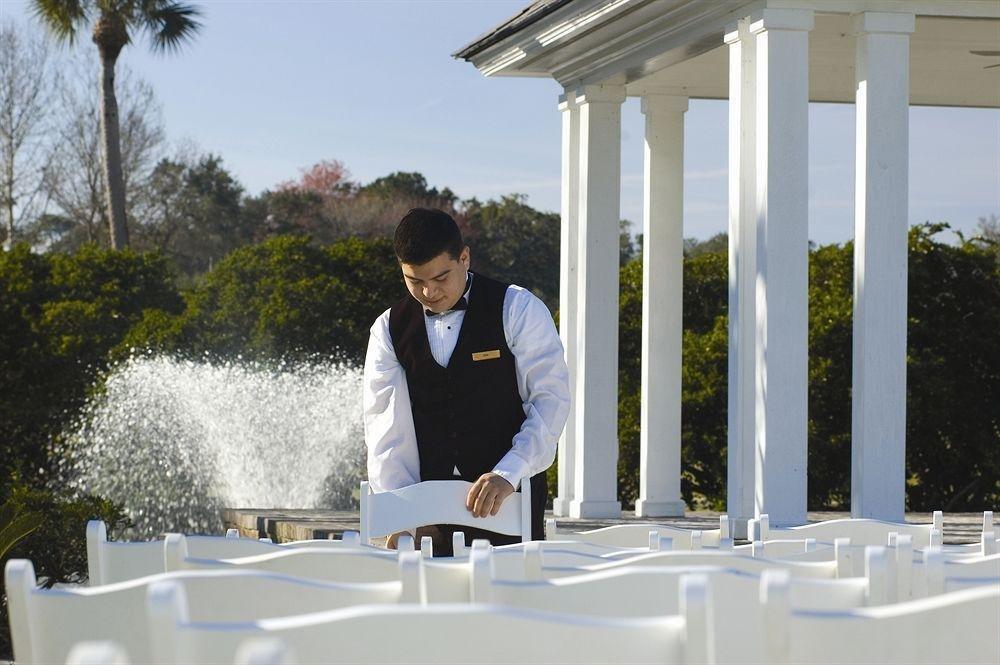 фото Sea Palms Resort 784447460