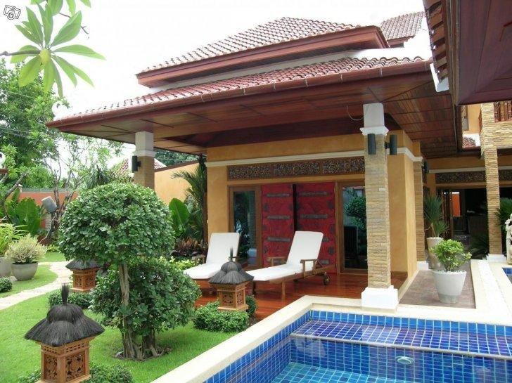 фото Kintamani Exclusive Bali Villa And Resort 785375032