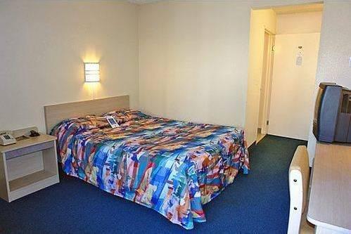 фото Motel 6 Indio - Palm Springs Area 785582669