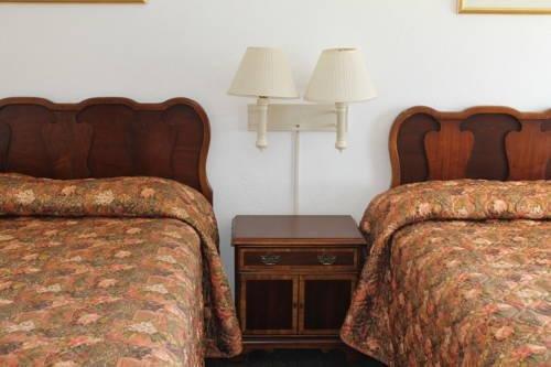 фото Indio Holiday Motel 785582716