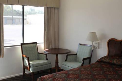 фото Indio Holiday Motel 785582717