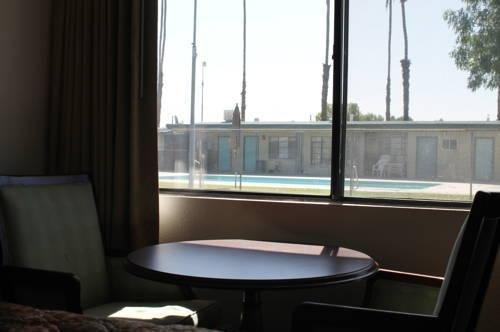 фото Indio Holiday Motel 785582718