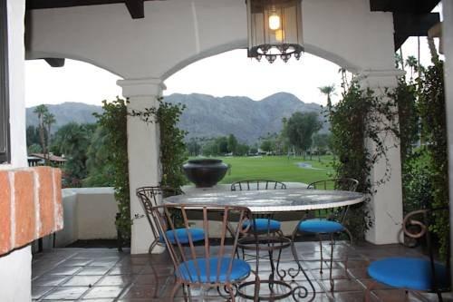 фото El Refugio in La Quinta Estate Villa 785583441
