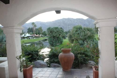 фото El Refugio in La Quinta Estate Villa 785583442