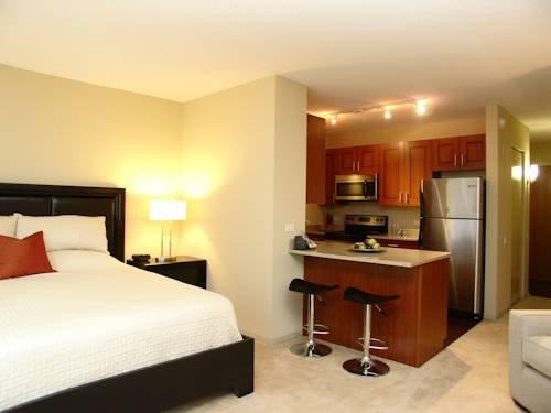 фото Modern Loop Apartments 785852648