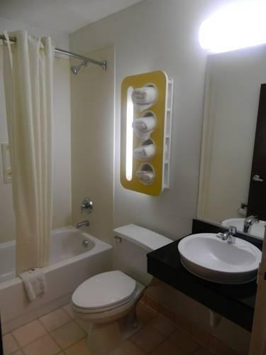 фото Motel 6 Richburg 785855558