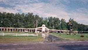 фото Days Inn  Port Huron Marysville 785912521