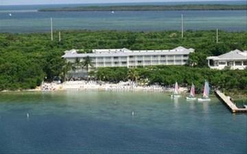 фото Hilton Key Largo Bch Rst 785924416