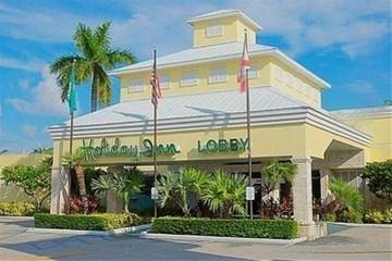 фото Holiday Inn Resort Marina 785924665