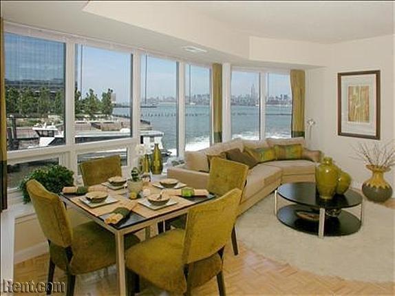 фото BridgeStreet at the Pier Apartments 786313833