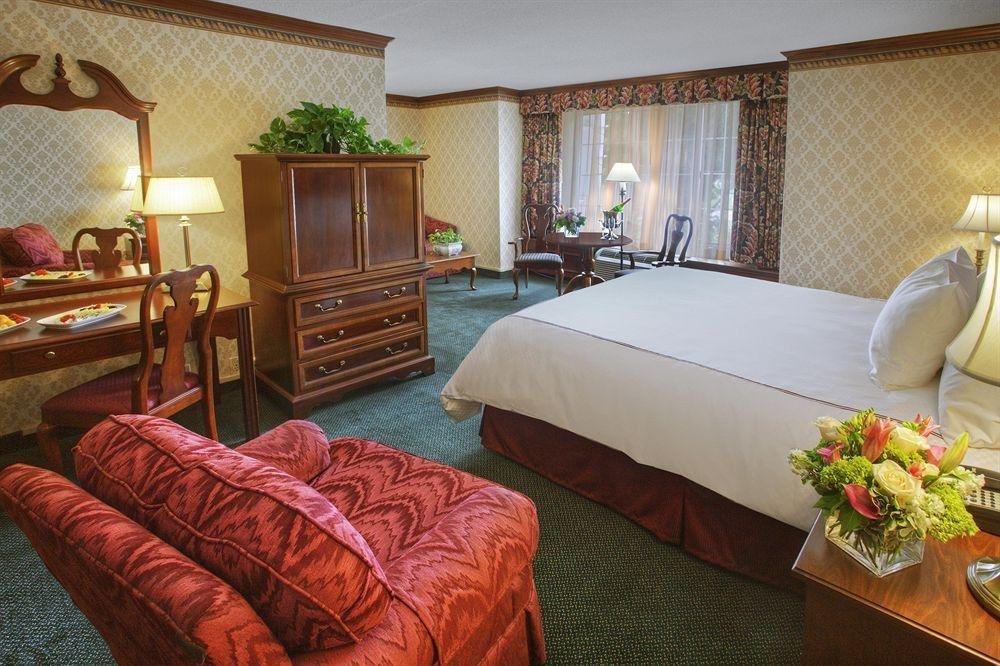 фото The Madison Hotel 786314961