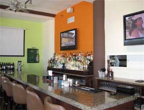 фото Days Inn Beach Oceanfront Miami Hotel 786315169